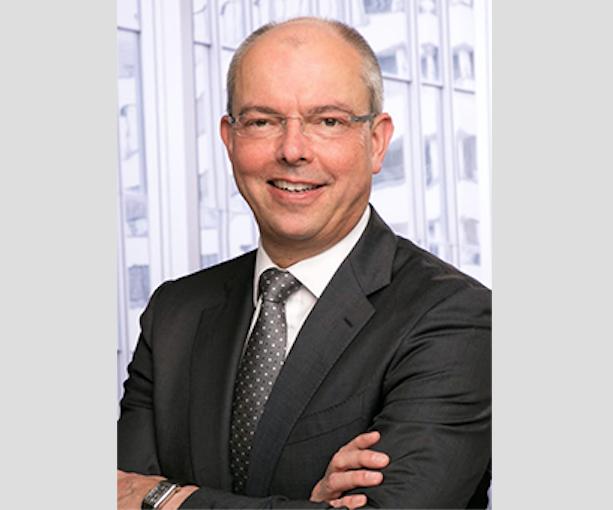 Thomas Linker è il nuovo Country Head per l'Italia di AllianzGI