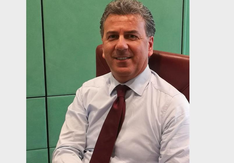 Bper finanzia per 4 milioni Proger con garanzia Sace