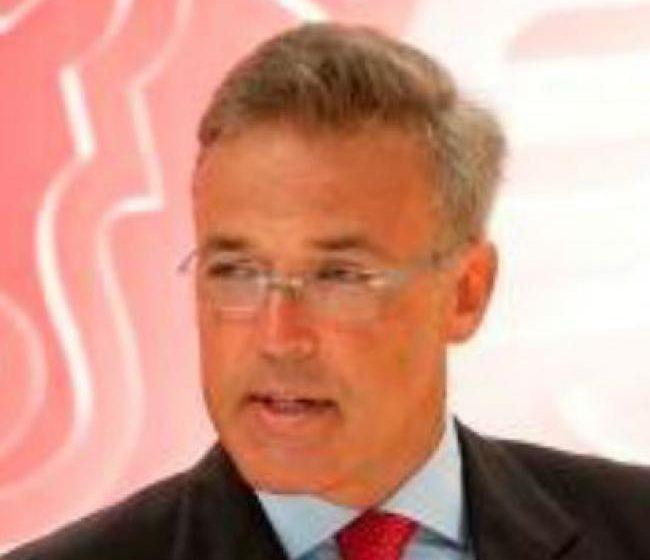 Generali si rafforza sul mercato tedesco