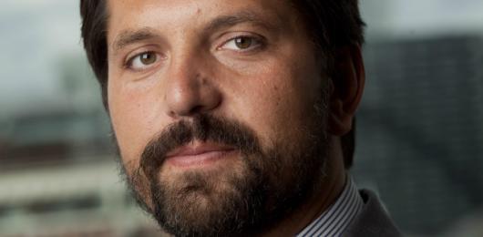 Deutsche Bank, Lo Piccolo e Maestri nuovi co-head corporate finance in Italia