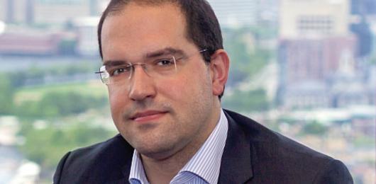 Bain chiude l'acquisto di Heta Asset Resolution Italia
