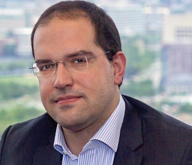 Bain Capital Credit acquisisce tredici asset immobiliari