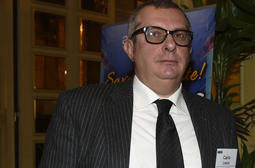 Carlo Losco nominato amministratore delegato di SiCollection