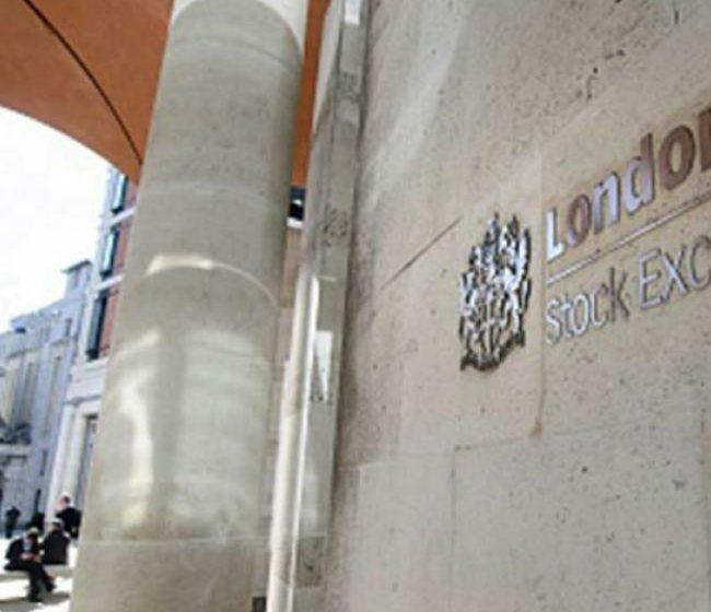 Deutsche Boerse-Lse: al via la fusione da 26 miliardi