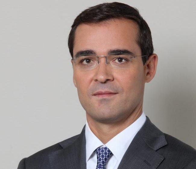 Luca Tobagi è il nuovo investment director di Invesco in Italia