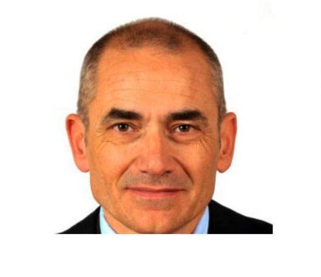 Banca Leonardo, Luigi Lucini entra nel management team