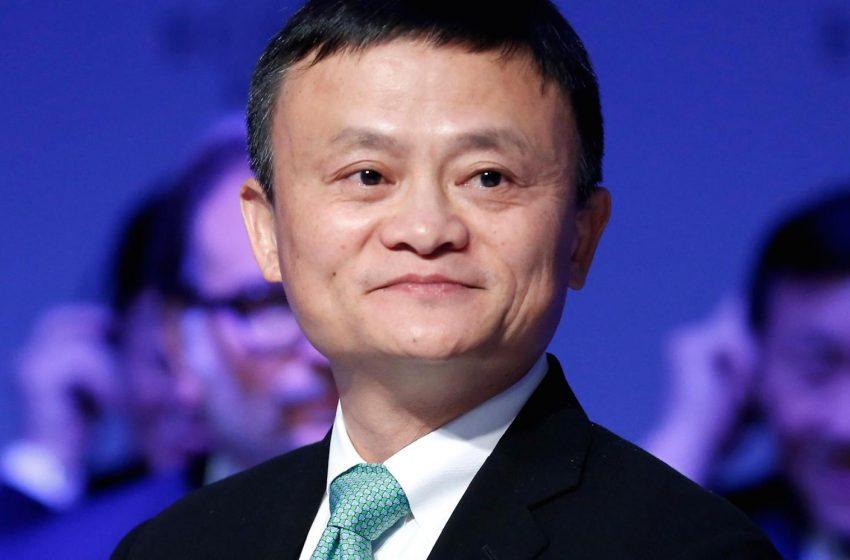 Esaote passa ufficialmente ai cinesi. Rothschild advisor