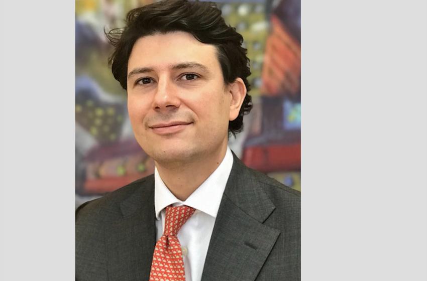 La famiglia Ascari e NEIP III cedono ABL al gruppo Usa Gulftech