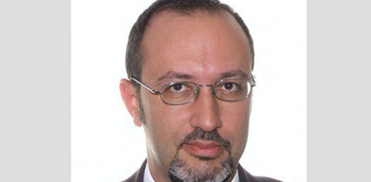 UniCredit, Andrea Maffezzoni nuovo head of strategy and M&A