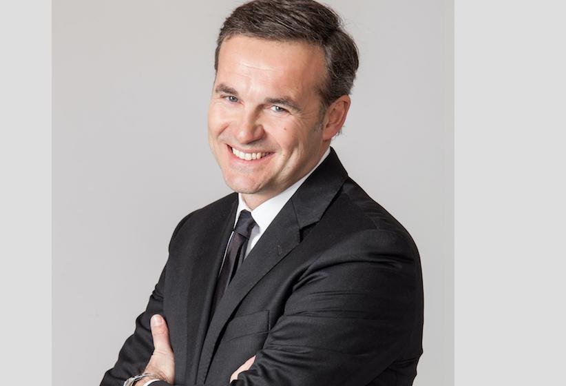 Azimut Capital Management rafforza la rete in Italia