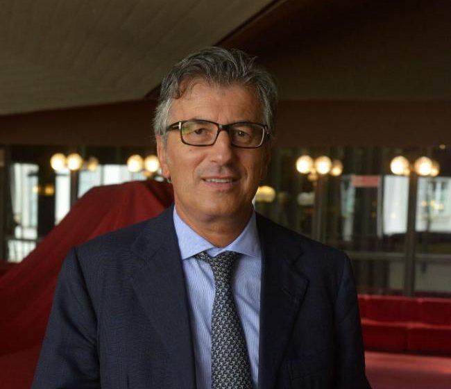 Maioli e Fassati confermati alla guida di Cariparma Credit Agricole