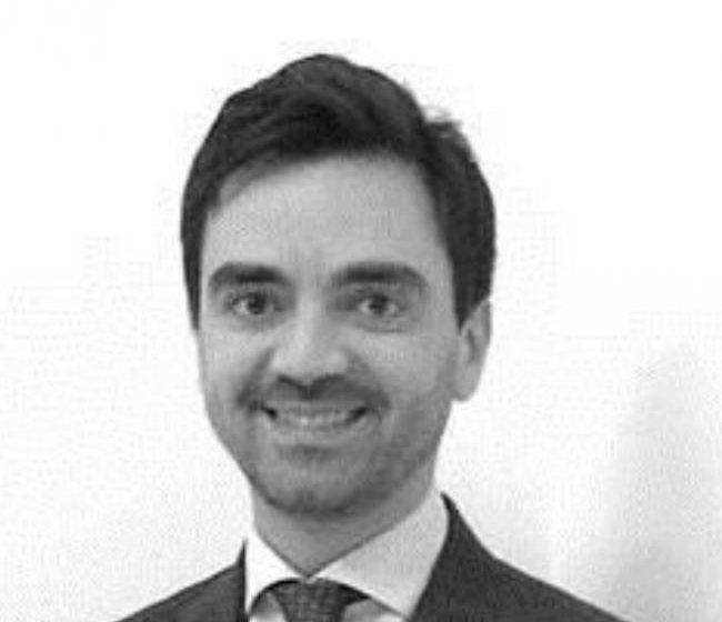 Grant Thornton Financial Advisory affianca Bergamo International Studies nell'integrazione con Inspired