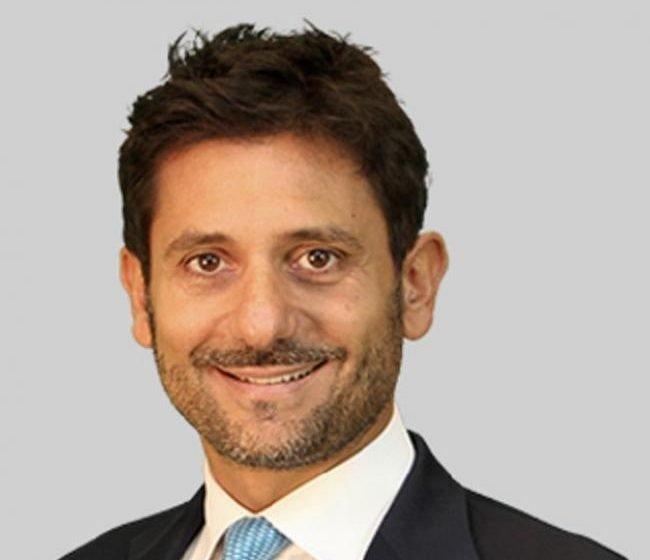 Investec Asset Management, Maione nuovo country head per l'Italia