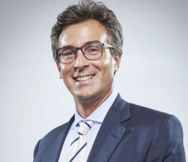 Glenalta al debutto in Borsa con 400 investitori