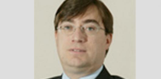 Marco Malcontenti lascia Azimut Holding