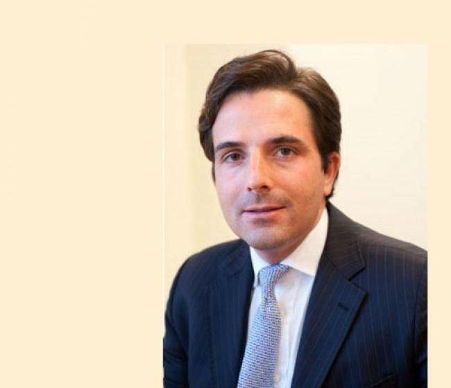Morgan Stanley SGR lancia un nuovo fondo immobiliare e acquista 5 asset