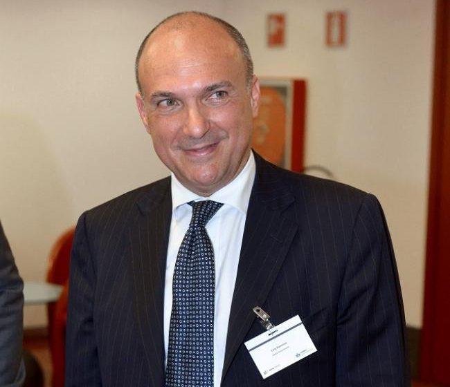 Il Fondo Italiano d'Investimento rinnova il cda