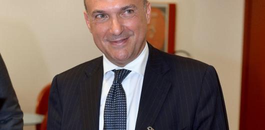 Il Fondo Italiano pronto a cedere le partecipate a Neuberger Berman