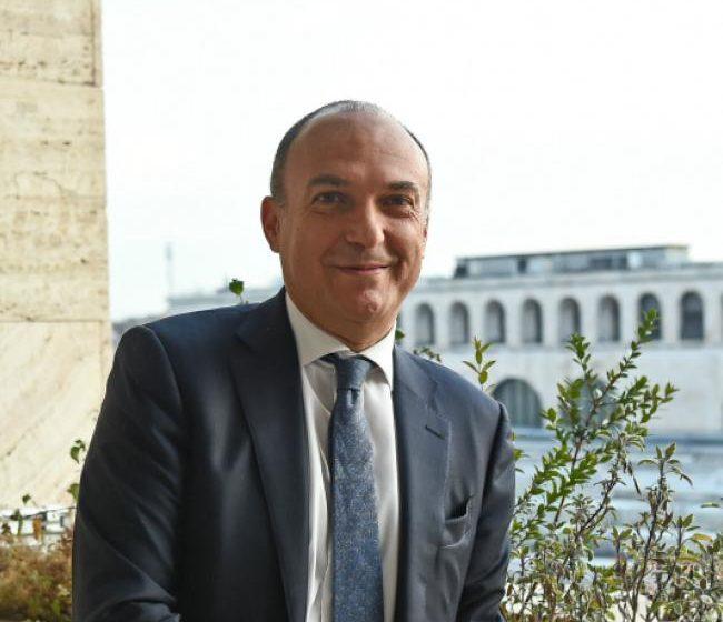 Fondo Italiano d'Investimento e Hat Orizzonte investono in Marval