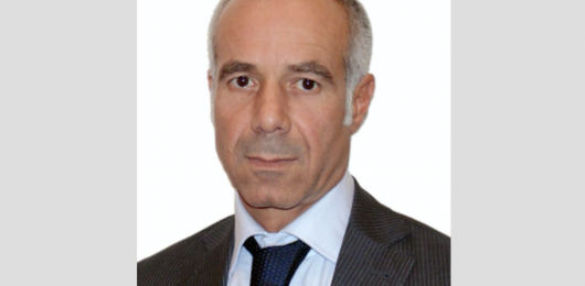 Mandarin Capital Partners II acquisisce La Fabbrica