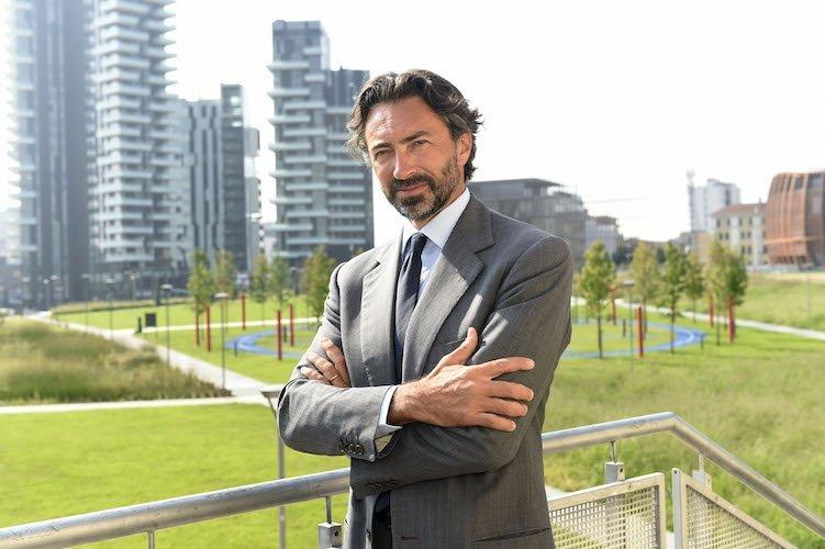 Coima, al via fondo Esg City Impact con target 1 miliardo