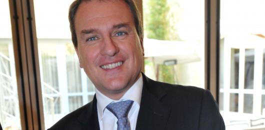 Delta Med acquisisce il ramo di azienda critical care di Alfamed