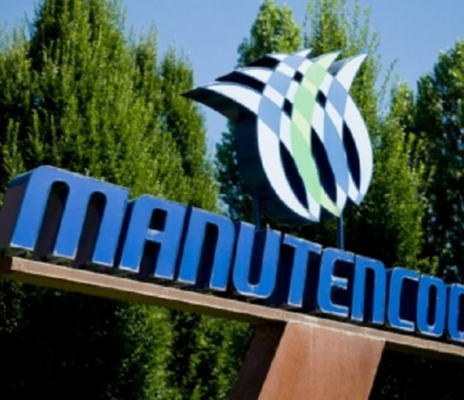Manutencoop Facility Management, i fondi pronti a salire dal 21 al 33%