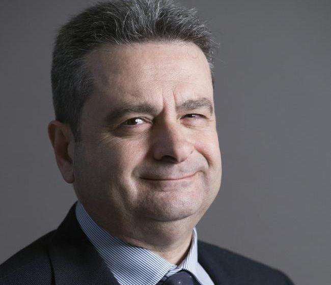 Ipibi diventa Banca Consulia e punta a crescere nella consulenza