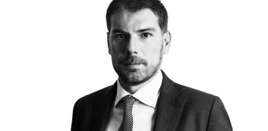 Grant Thornton nella doppia acquisizione di Unigrains