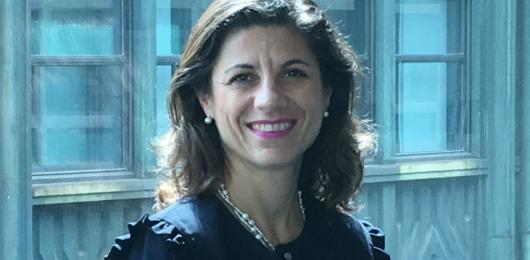 Due nuovi ingressi a Milano per Credit Suisse Asset Management