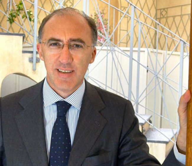 Marchi trova l'accordo per Finint e Save con Unicredit e Intesa