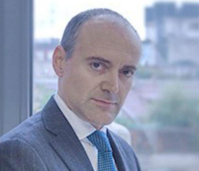 Banca Profilo con Deco Industrie nell'acquisizione di HSG Holding