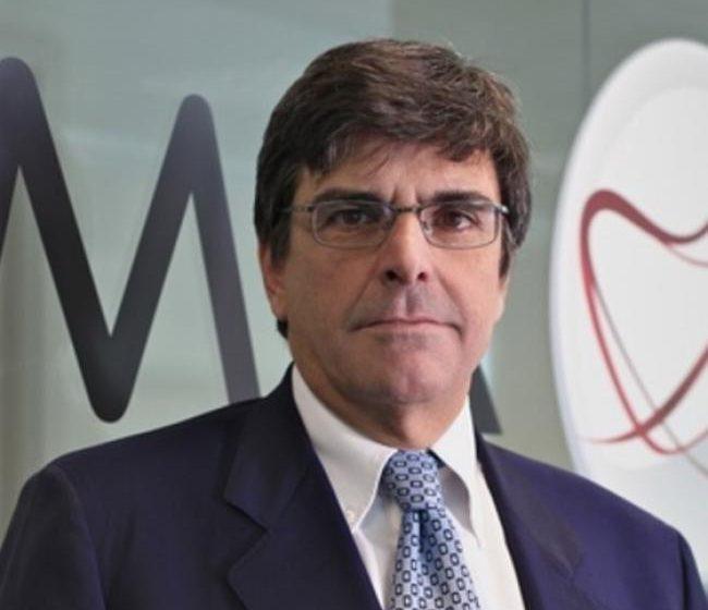 Anima, Carreri lascia poltrona di AD, endorsement per DG Melzi