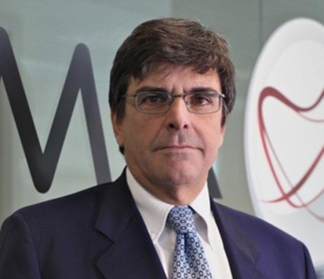 Anima conferma la raccolta 2014 a 7,6 mld, dividendo a 0,167 euro