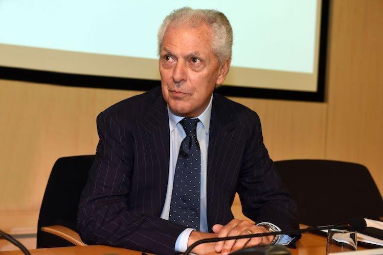 Camfin, Intesa investe 40 milioni ed entra nel capitale