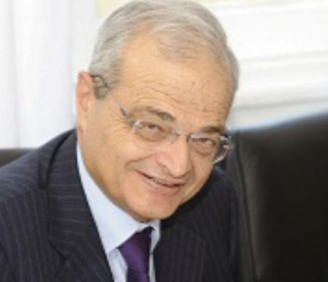 Assietta Private Equity acquisisce Guida