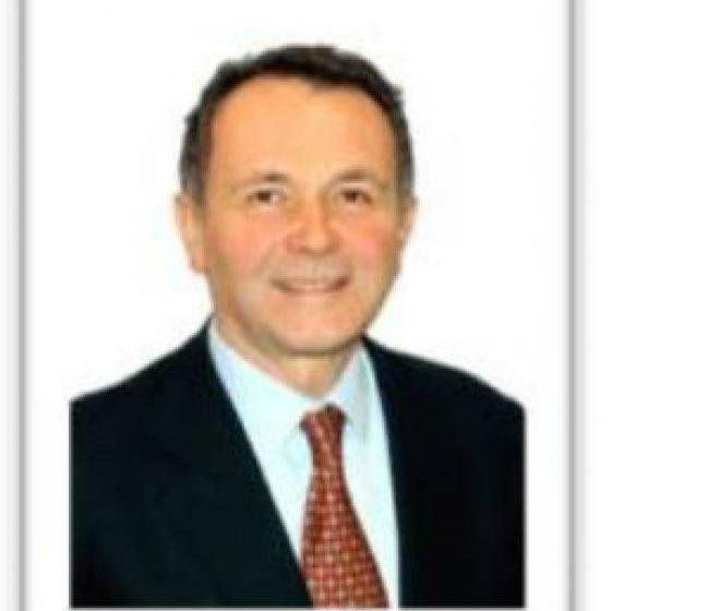 Arietti & Partners si rafforza a Milano con Pierenrico Maringoni