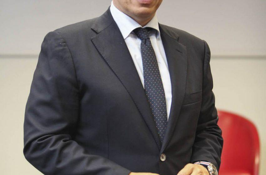 Global Strategy e Rinaldi nel concordato di Cms spa