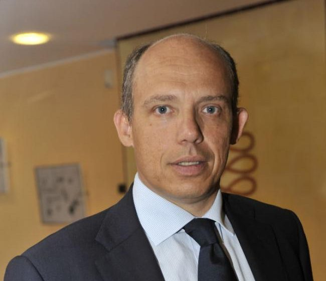 AEP con Global Strategy acquisisce il ramo Monetica di Leonardo-Finmeccanica
