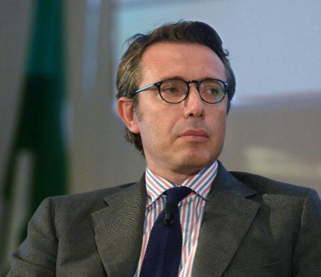 Investindustrial e i soci cedono a THOM Europe la partecipazione in Stroili