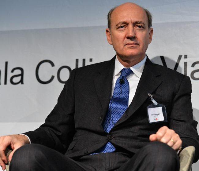 Mediobanca nomina Dufournier responsabile lending e structured finance