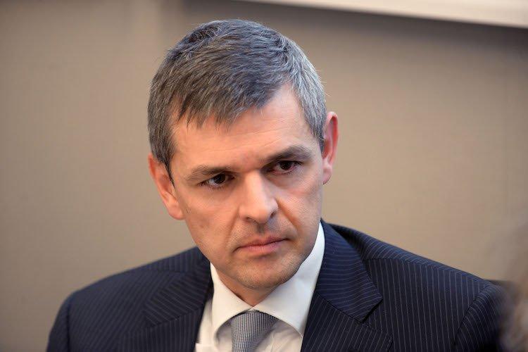 Philogen ottiene un finanziamento da 62 milioni di euro