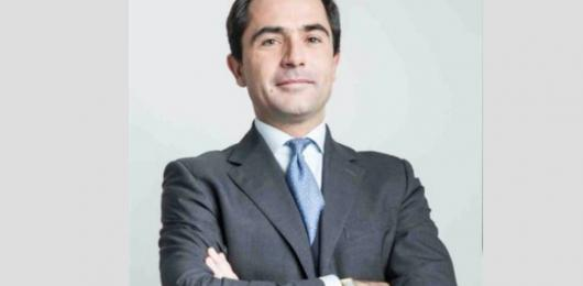 Daniele Martignetti nuovo head of capital markets di BNP Paribas Reim