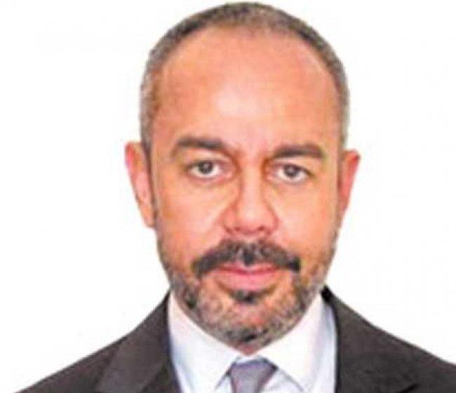 FINTECH E BTG ENTRANO IN MPS CON MARTINEZ E ISOLANI