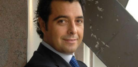 Il Gruppo Azimut lancia i pir Italian Excellence