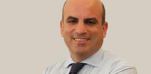 Renato Martini è il nuovo direttore della unit payments & atm di Icbpi