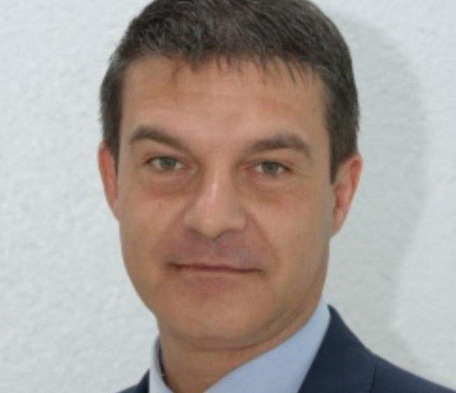 Unicredit, 10 milioni a Gpi per l'acquisto di Lombardia Contact