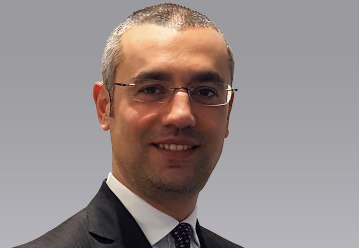 Marullo cresce in Colliers International Italia: è head of agency