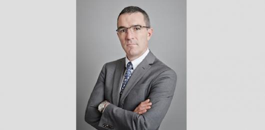 Hideal Partners con Equitix in acquisizione società costruzione ospedali in Toscana