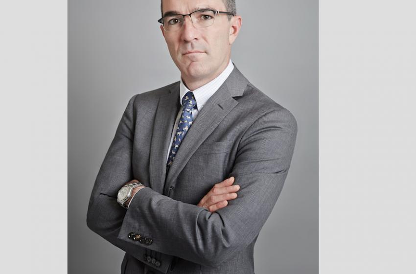 Hideal Partners advisor di CVA nell'acquisizione di un parco eolico a Pontedera